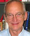 Jack Brehm